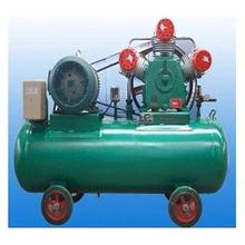Air cold Piston Air Compressor