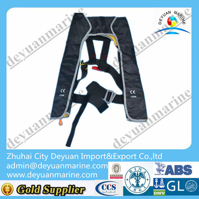 SOLAS Approval Life Jacket for sale