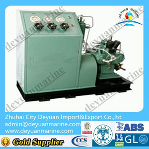 High Pressure Air Compressor Price Electric Air Compressor
