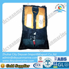 CE Approval Inflatable Life Jacket With High Quality For Sale
