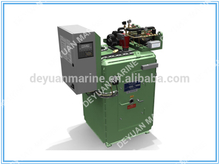 Small Waste Incineration Power Plant Machine Garbage Incinerator Price