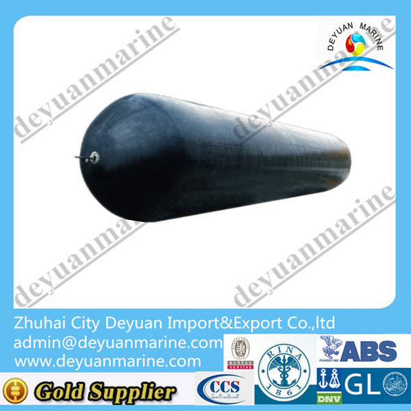 Ship Moving Airbag Air Lifting Bag