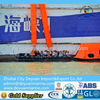 Life raft Systems for sale