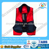 CE Approved Water Sports Life Jackets in Guangzhou
