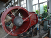 Marine Ship Engine Drive Bow Thruster