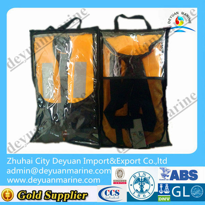 150N Life Jacket for hot sale