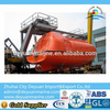 Good Quality Platform Offshore Davit Wholesale