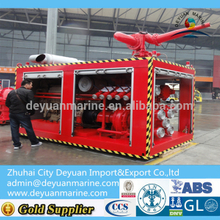 Marine Fire fighting System (FIFI) Made in China
