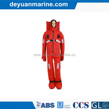 Marine Immersion Suit with Good Quality