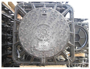 Marine Round Electric Fire Damper