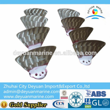 Small Size Ship Thruster Propeller Blade(D=1300mm)