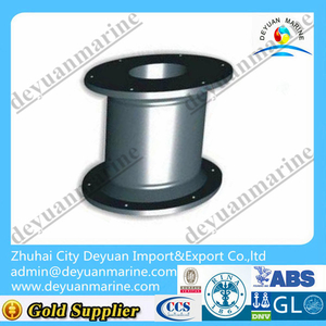 Marine Mooring Super Cell Rubber Fender