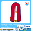 DY704 manual inflatable life jacket\solas approved life jacket