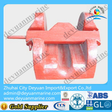 Ship used chain stopper for chain 17-68mm