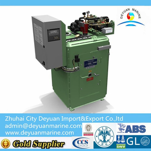 INC-18 Ship Solid Garbage Incinerator Manufacturers Mini Incinerator with competitive price