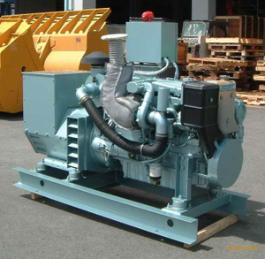 Belt Type Single Cylinder Air Compressor
