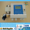 25W Explosion Proof Oil Content Meter 15PPM Bilge Alarm System