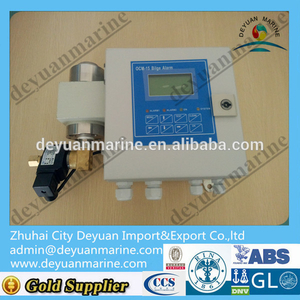 15ppm Oil Content Meter Transformer Oil Water Content Testing