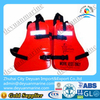 CE Approval 155N Life Vest For Sale