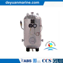 Zrg Series Steam Heating Water Tank