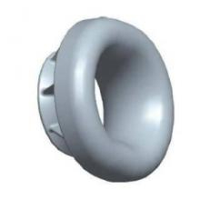 Marine Ship Boat EU Type Mooring Chock for Ship Marine Use