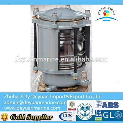 Ship Navigation DQ2 Port Light With High Quality For Sale