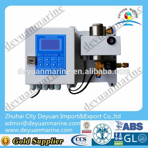 15ppm Oil Content Meter With High Quality