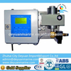 15PPM Bilge Alarm For Bilge Water Separator With High Quality