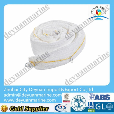 Oil Absorbent Sock With Competitive Price For Sale