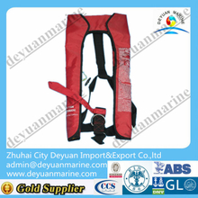 RSCY-A4 Adult LifeJacket/SOLAS Adult Life Jacket