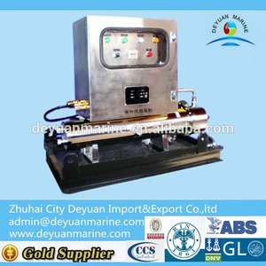 UV sterilizer manufactuer