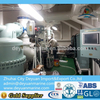 VLCC Ballast Water Management System Manufacturer