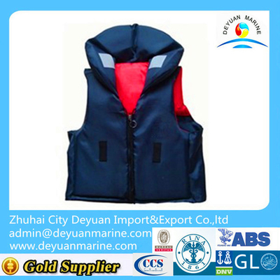 water sports life jacket for adults