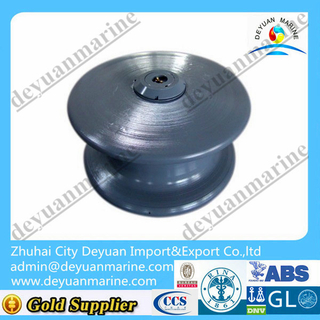 Fairlead Roller NS2585