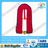 100N Automatic Inflatable Life Vest With CCS Certificate