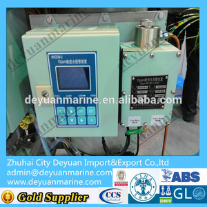 15ppm Oil Content Meter With High Quality Oil Content Analyzer
