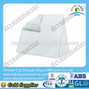Hot sale oil spill absorbent material oil absorbent pad