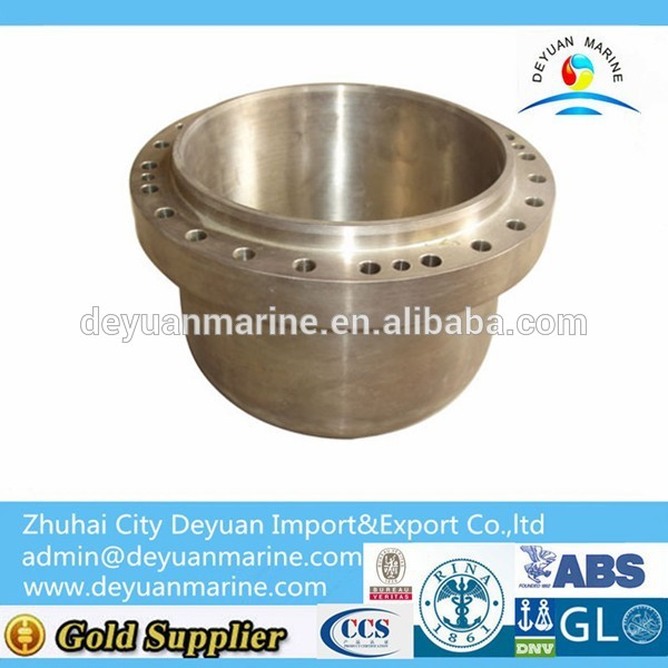 Oil Cylinder Of Adjustable Propeller With High Quality