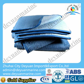 2016 Hot Sale Moving Pad