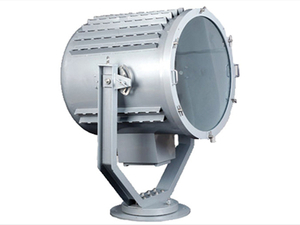 China Big Marine Search Light TZ3-A