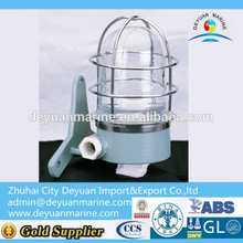 220V/60W Synthetic Resin Marine Wall Light