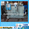 Ship 25 Persons Sewage Treatment Plant Marine Sewage Water Treatment Plant