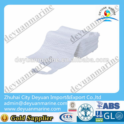White Oil Absorbent Pad oil absorbent
