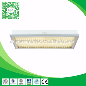 JPY26 Marine Fluorescent Ceiling Light