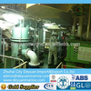 BWMS Ballast Water Management System for Container Ship for Sale