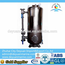 Mineralizer With Good Qualtiy
