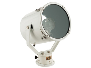 China Marine Search Light TG26-B TG27-B