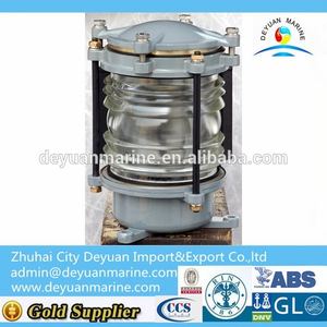 DQ3 Masthead light With High Quality Hot Sale