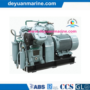 Marine Low Pressure Air Compressor Piston Air Compressor Manufacturer