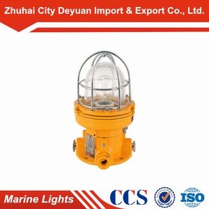 Cfd1 Incandescent Explosion Proof Light